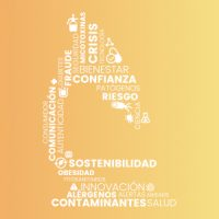 15º Congreso AECOC de Seguridad Alimentaria y Calidad