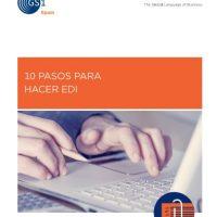 10 pasos para hacer EDI