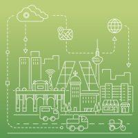 9º Congreso AECOC de Distribución Urbana