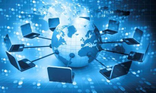 Sincronización de datos y licitación electrónica con el ICS