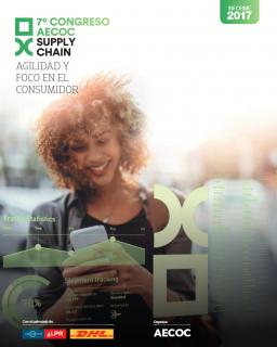 Congreso AECOC de Supply Chain 2017