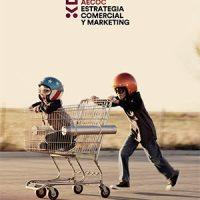 Congreso AECOC Estrategia Comercial y Marketing 2017