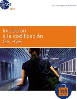 Guía Iniciación a la codificación GS1-128