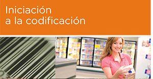 Guía de Iniciación a la Codificación