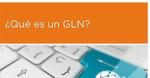 ¿Qué es un GLN?
