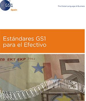 AAFF-GS1-Proyecto-Banco-de-España-sector-Financiero-v2-1