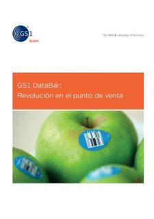 GS1 Databar: Revolución en el punto de venta