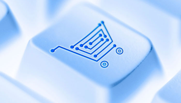 Vender con tu propia Tienda Online