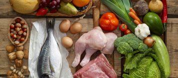 Tendencias en productos frescos: local, ecológico, salud y premium