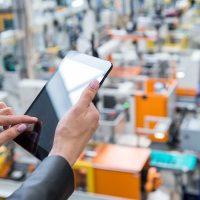 Agilizar las altas de productos con AECOC DATA