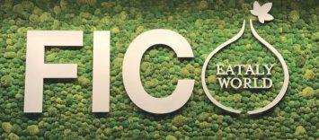 FICO- Eataly World, el nuevo proyecto Eataly