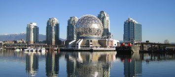 C84 – Vancouver Ecosistema de la experiencia de compra