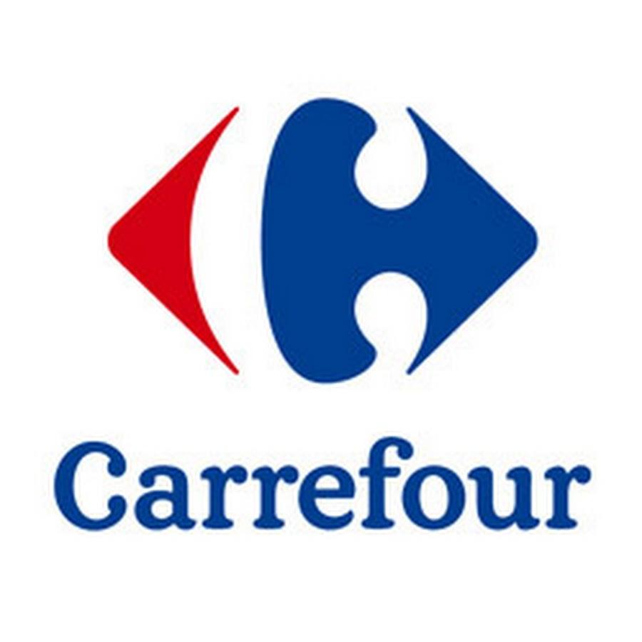 Carrefour-hiper