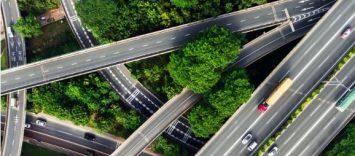 Logística Sostenible, la reducción de la huella de carbono