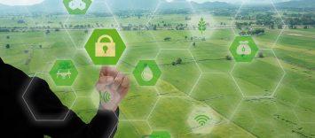 C84 – La alimentación en 2025 y el impacto de la digitalización