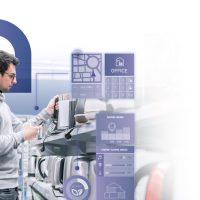 9º Congreso AECOC de Bienes Tecnológicos de Consumo (BTC)