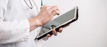 Publicación de los nuevos requisitos en las licitaciones electrónicas del ICS