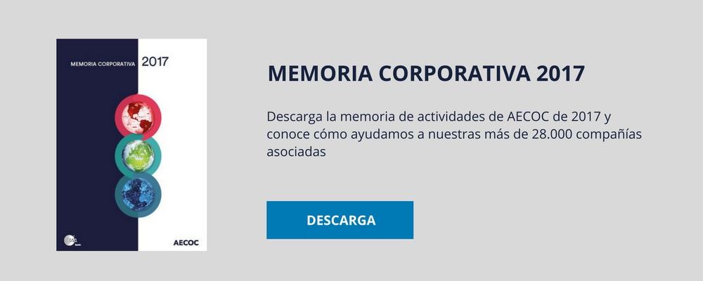 Banner MEMORIA ACTIVIDADES