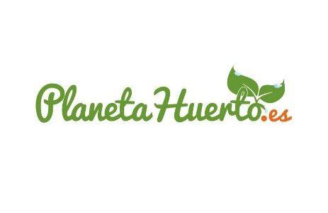 Conoce a PLANETA HUERTO, web especializada en salud y sostenibilidad