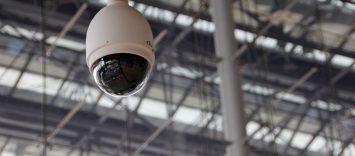 La videovigilancia y el nuevo reglamento general de protección de datos (RGPD)