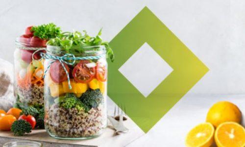 20º Congreso AECOC de Frutas y Hortalizas