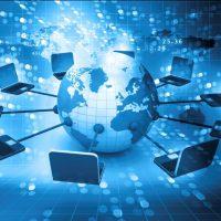 Generar documentación para licitar con el ICS vía AECOC DATA Licitaciones