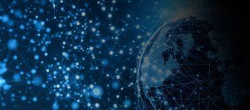 Las Pymes y su proceso de adaptación al entorno online [INFOGRAFÍA]