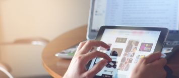 El papel de las Redes Sociales en la comunicación de crisis