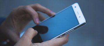 El móvil: el gran prescriptor en el proceso de compra