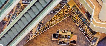 5 claves mundiales de retail en 2017