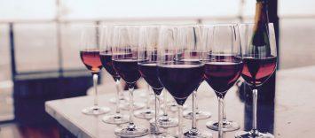El perfil del comprador de vino online