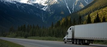 Prioridades para el Transporte de Mercancías por Carretera