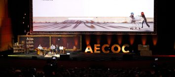Aprendizajes del Congreso AECOC de Estrategia Comercial y Marketing