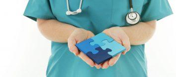 Claves de la futura cadena de suministro del sector salud