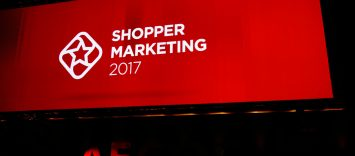 Ganadores de los Premios AECOC Shopper Marketing 2017