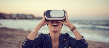 TDN | 6 tecnologías de impacto en retail