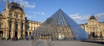 C84 | París, referente en retail y tecnología