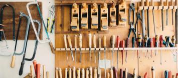 3 claves para conocer al consumidor de Ferretería y Bricolaje