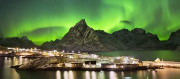 TDN | PepsiCo en los Países Nórdicos