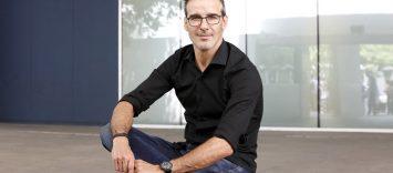 TDN | David La Calle: «Lo que nos hace diferentes es lo que nos da valor»