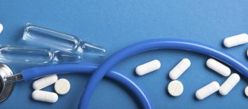 Claves para adaptarse al Sistema Español de Verificación de Medicamentos