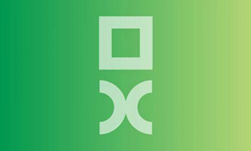 8º Congreso AECOC de Supply Chain