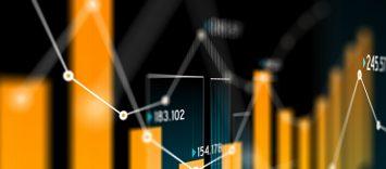 TDN   Entender los Analytics en 5 claves