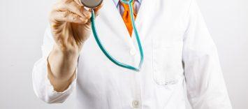 3 tendencias revolucionarias en la cadena de valor sanitaria