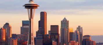 C84 – Seattle: El imperio del algoritmo, la reinvención del comercio y los frescos en acción