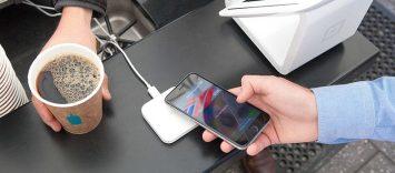 IRR | 5 ventajas del pago móvil para las tiendas