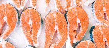 ¿Cómo revalorizar los productos del mar congelados?