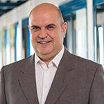Josep-Llorens
