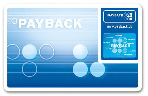 1007_PAYBACK_CARD_BIG_501