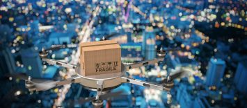 C84 | ¿Es Amazon una amenaza para los retailers alimentarios?